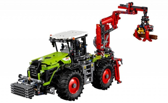 lego-technic-claas-xerion-5000-trac-vc-42054-c-608