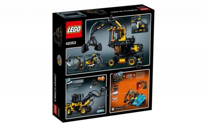 lego-technic-volvo-ew160e-42053-b-293
