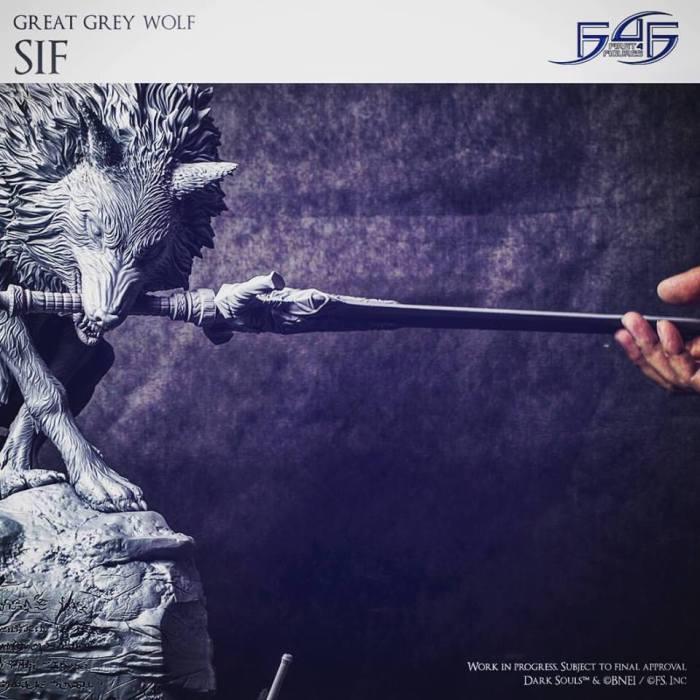 sif - f4f - prima foto proto - 1