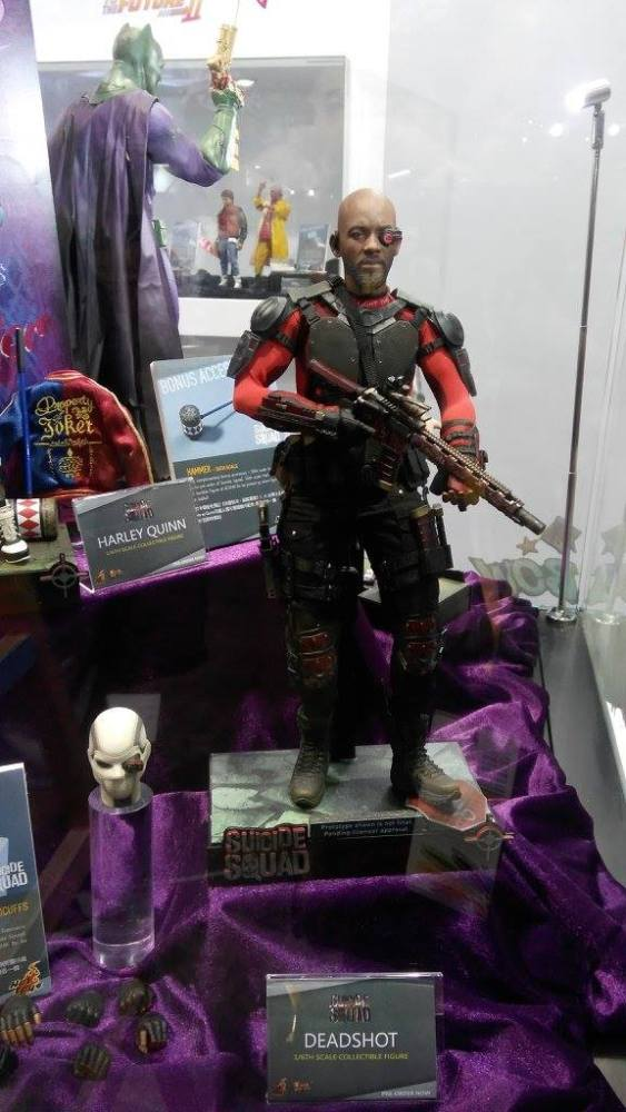 ACGHK-2016-More-Hot-Toys-006