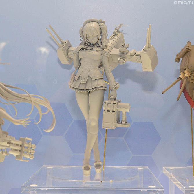 Kashima da ''Kantai Collection ~Kan Colle~''