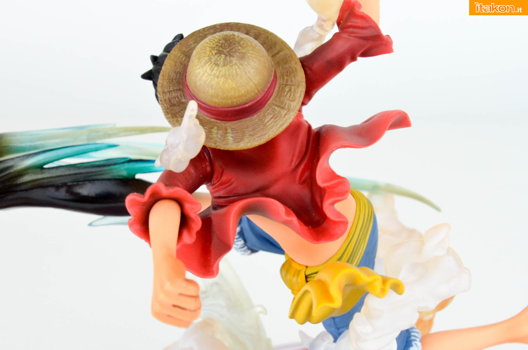 Bandai_Luffy_Figuarts_ZERO_review-27