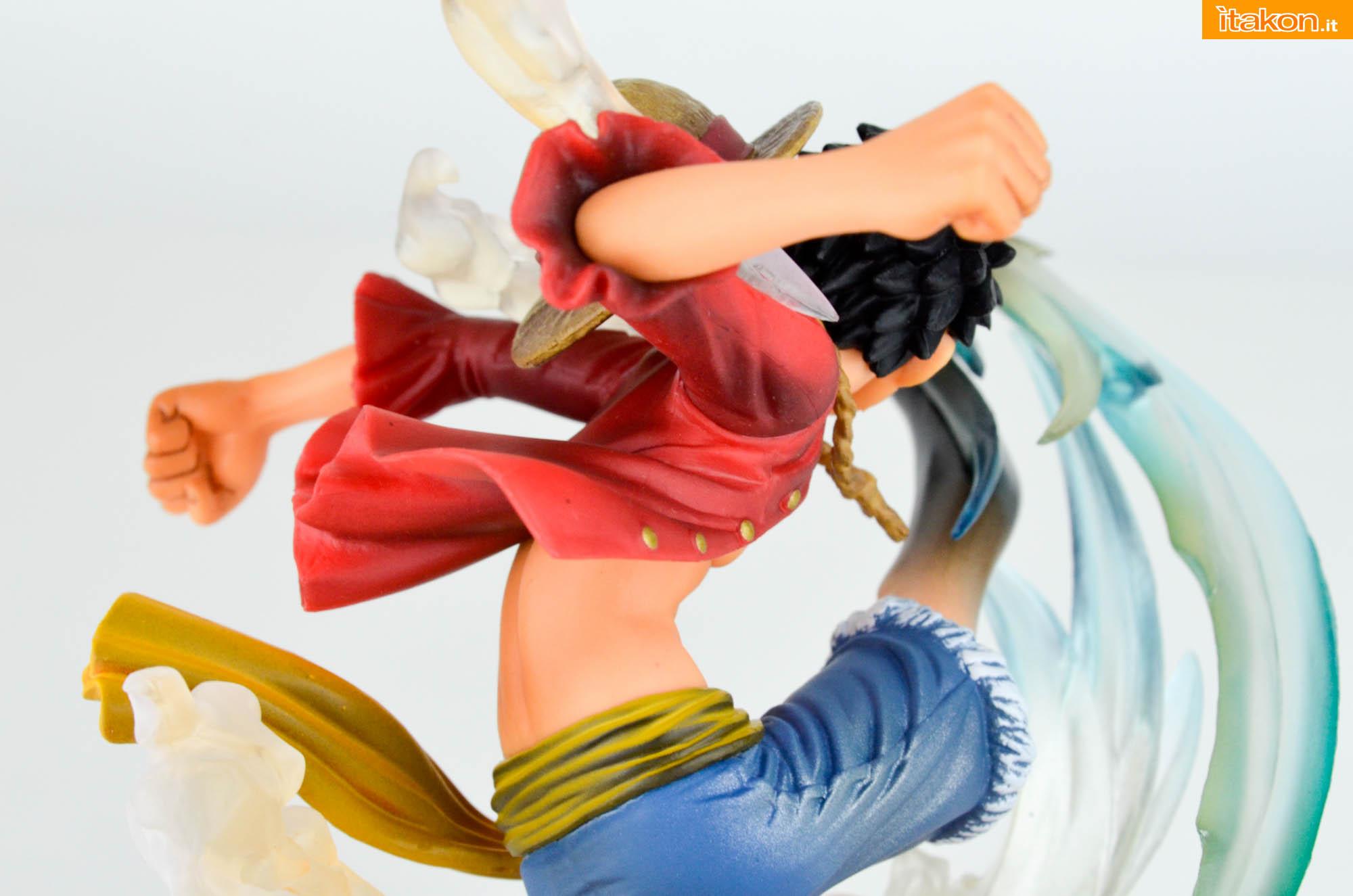 Bandai_Luffy_Figuarts_ZERO_review-31