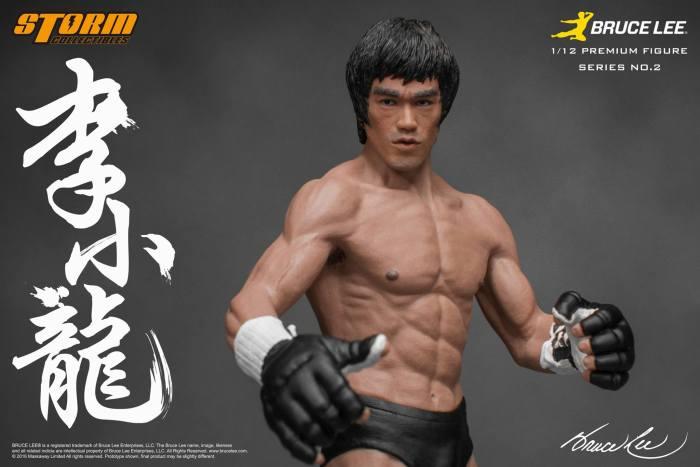 Bruce-Lee-Premium-Figure-No.-2-by-Storm-001