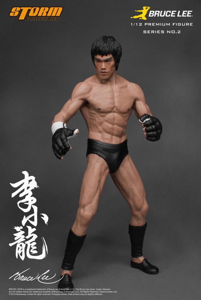 Bruce-Lee-Premium-Figure-No.-2-by-Storm-004