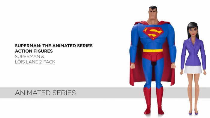 DCC-SDCC-2016-Reveals-DC-Animated-1