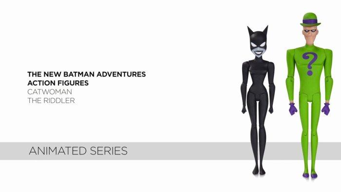 DCC-SDCC-2016-Reveals-DC-Animated-2