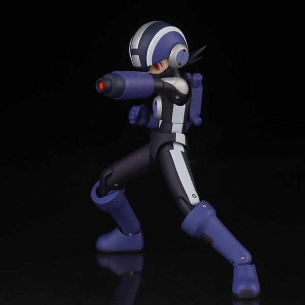 Dark_Mega_Man_Sentinel_WF2016 (15)