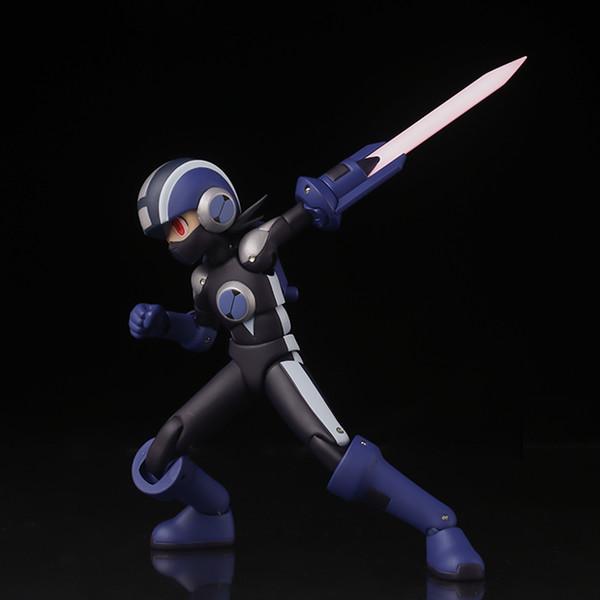 Dark_Mega_Man_Sentinel_WF2016 (16)