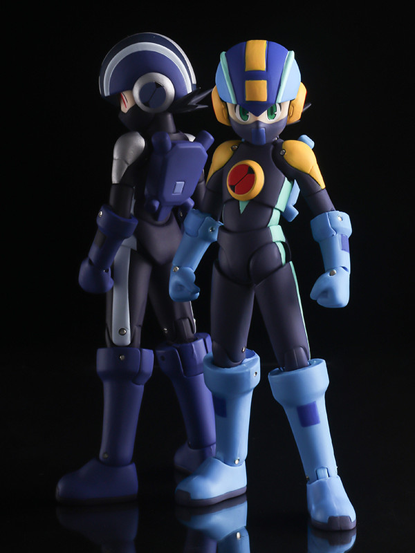 Dark_Mega_Man_Sentinel_WF2016 (20)