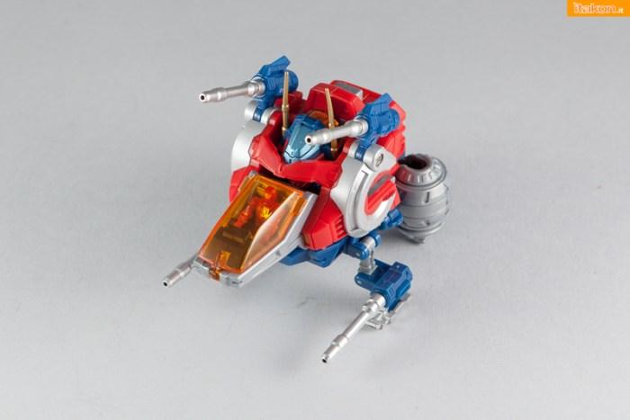 Dia-battles_ShipsIMG_8525