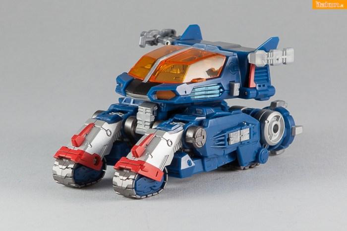 Dia-battles_TransformIMG_8569