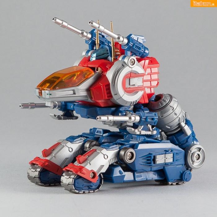 Dia-battles_TransformIMG_8704