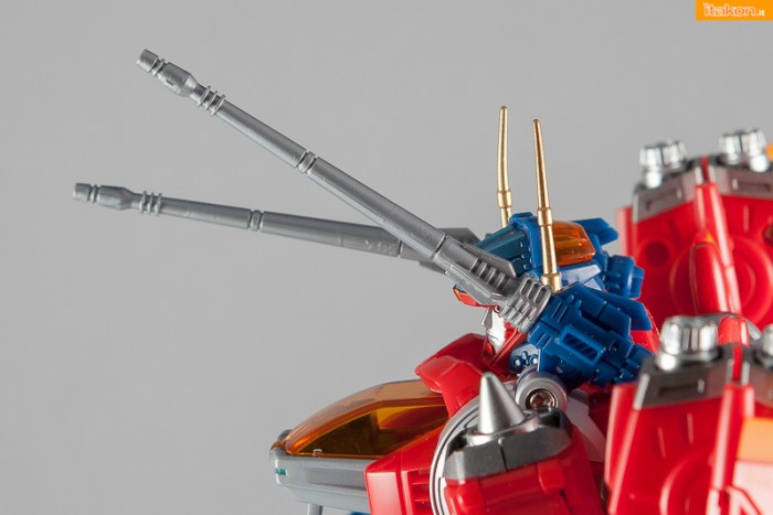 Dia-battles_WeaponsIMG_8618