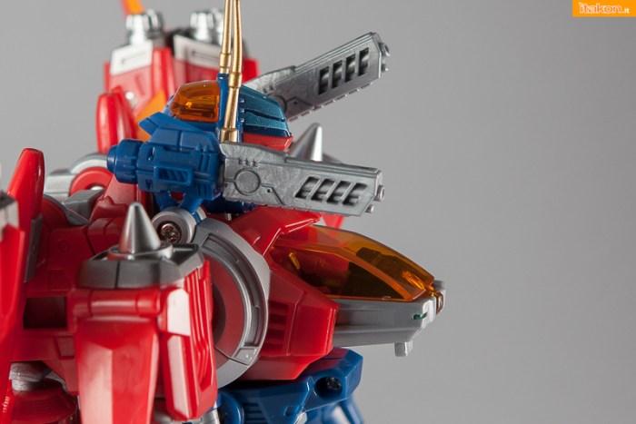 Dia-battles_WeaponsIMG_8621