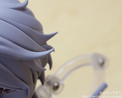 Nendoroid Ookurikara da ''Touken Ranbu''