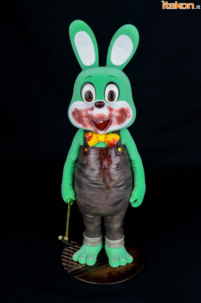Gecco_Robbie_The_Rabbit_1 (6)