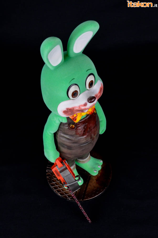Gecco_Robbie_The_Rabbit_2 (11)