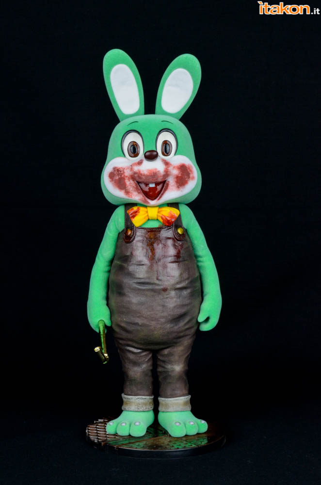 Gecco_Robbie_The_Rabbit_360 (1)