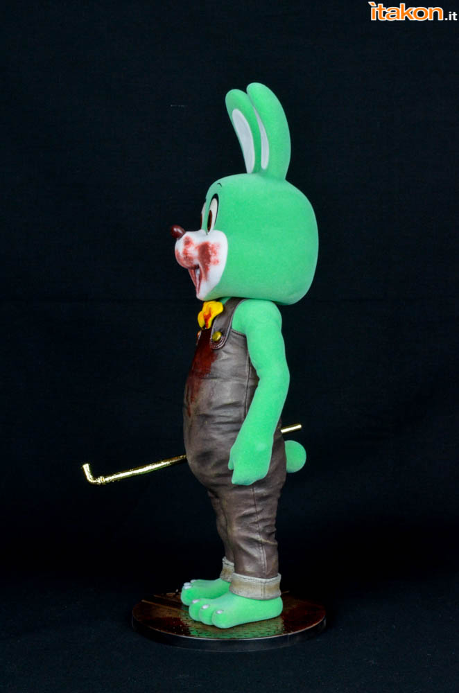 Gecco_Robbie_The_Rabbit_360 (3)