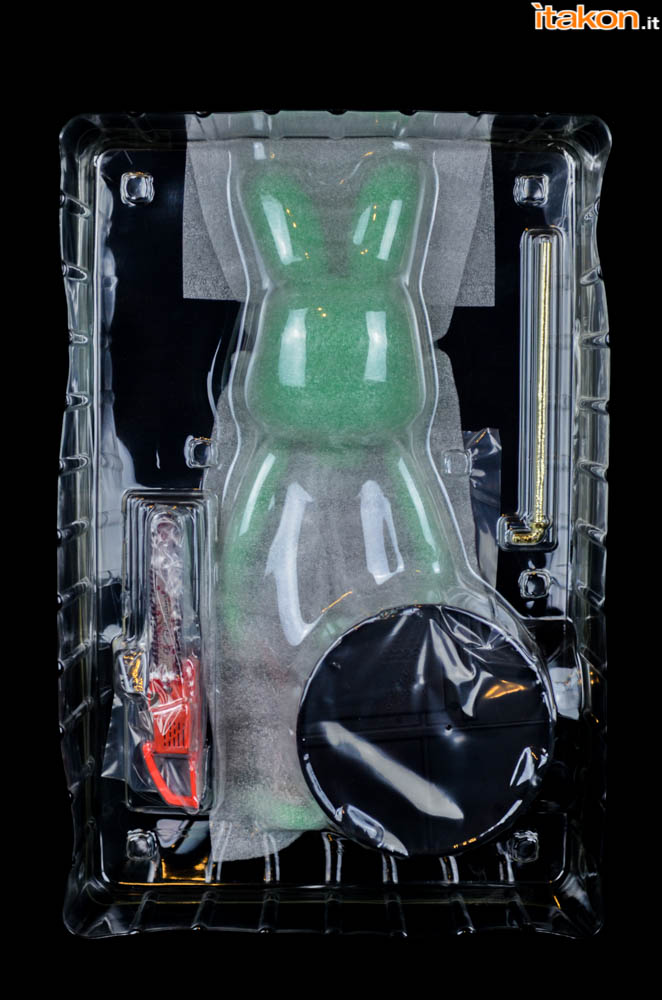 Gecco_Robbie_The_Rabbit_Box (7)