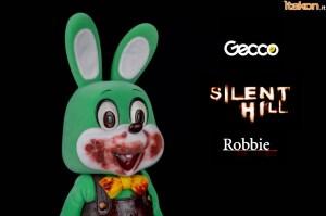 Gecco_Robbie_The_Rabbit_Evi3