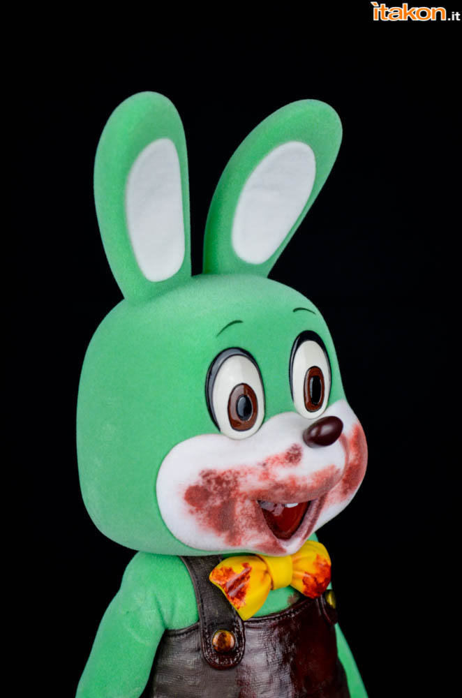 Gecco_Robbie_The_Rabbit_Head (4)