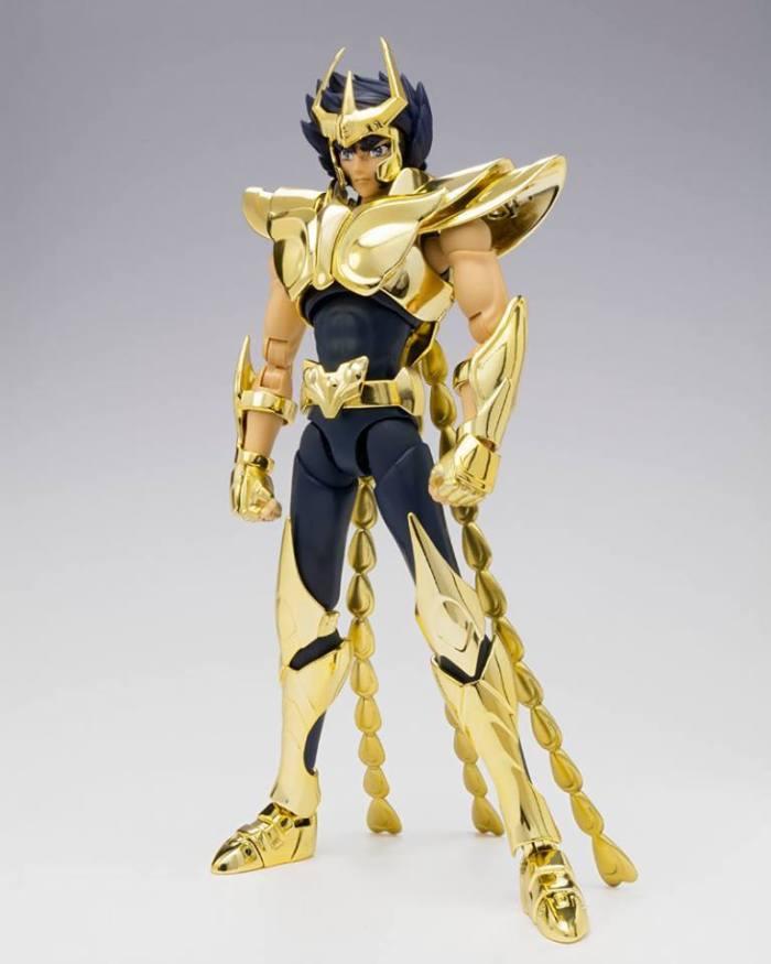 Ikki_EX_Gold_Edition (3)