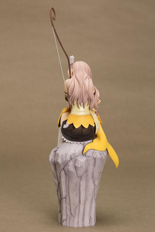 Kureha Shining Wind Orchid Seed pre 07