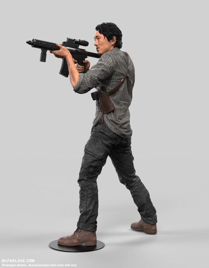 McFarlane-Walking-Dead-10-Inch-Glenn-003