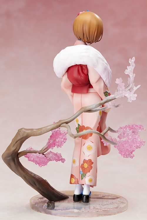 Meiko Kaito Stronger pics 03