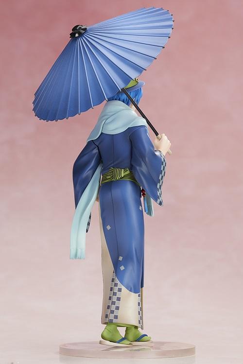 Meiko Kaito Stronger pics 07