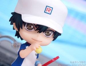 Nendoroid Ryoma Echizen 03