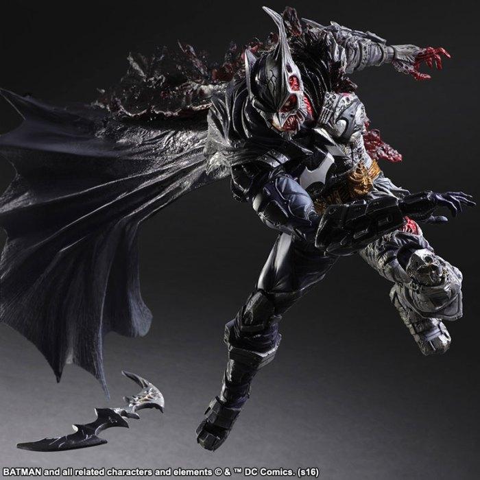Play-Arts-Kai-Two-Face-Batman-006