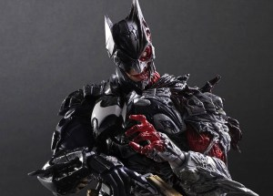 Play-Arts-Kai-Two-Face-Batman-007