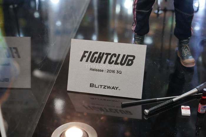 SDCC-2016-Blitzway-Fight-Club-002