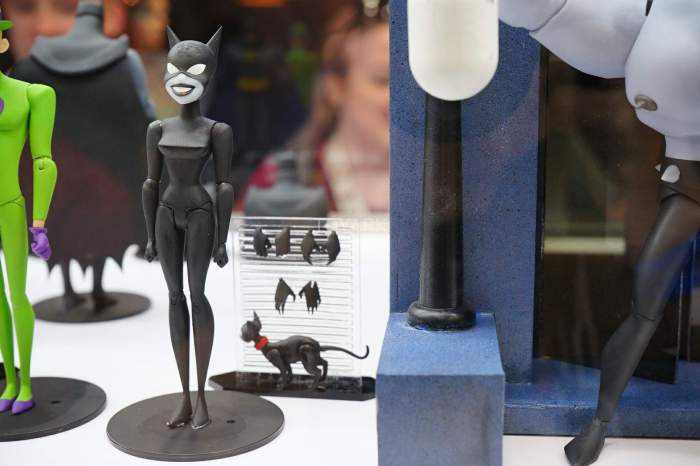 SDCC-2016-DCC-Animated028