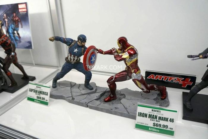 SDCC-2016-Kotobukiya-Marvel-003
