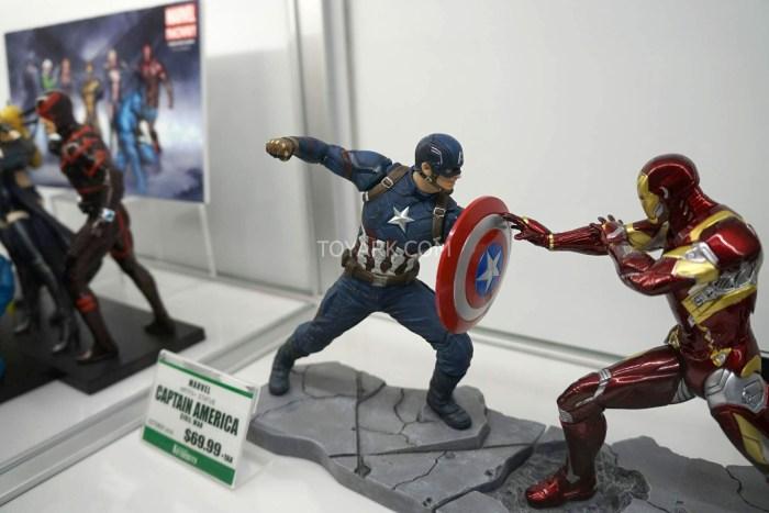 SDCC-2016-Kotobukiya-Marvel-004