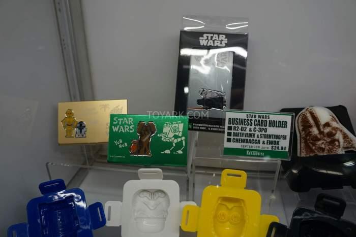 SDCC-2016-Kotobukiya-Star-Wars-019