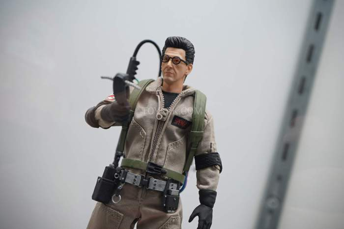 SDCC-2016-Mezco-One12-Ghostbusters-007