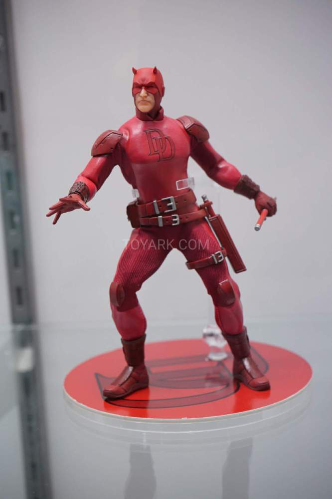 SDCC-2016-Mezco-One12-Marvel-010