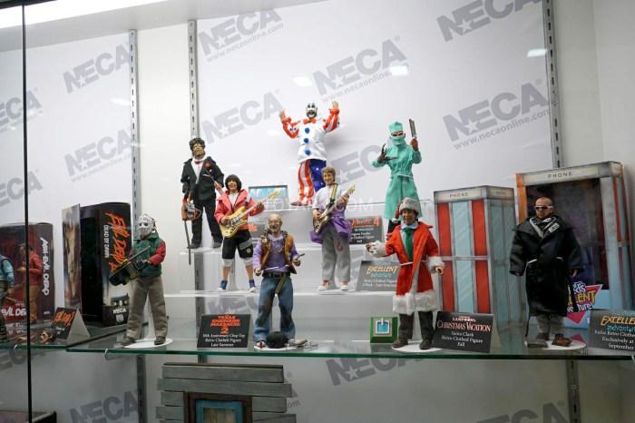 SDCC-2016-NECA-Mego-Style-001