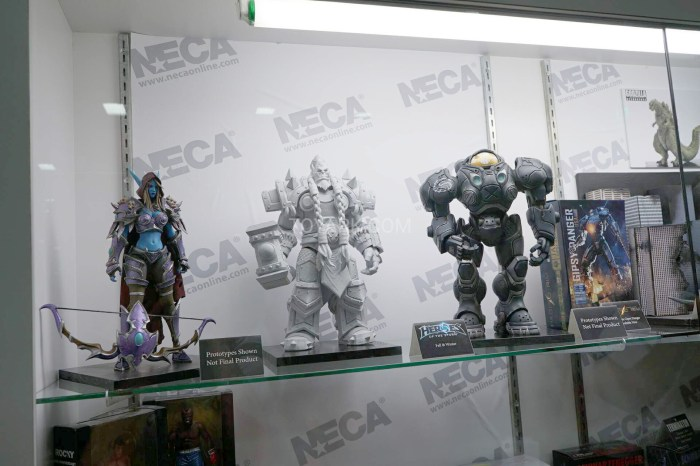 SDCC-2016-NECA-Video-Game-Figures-005