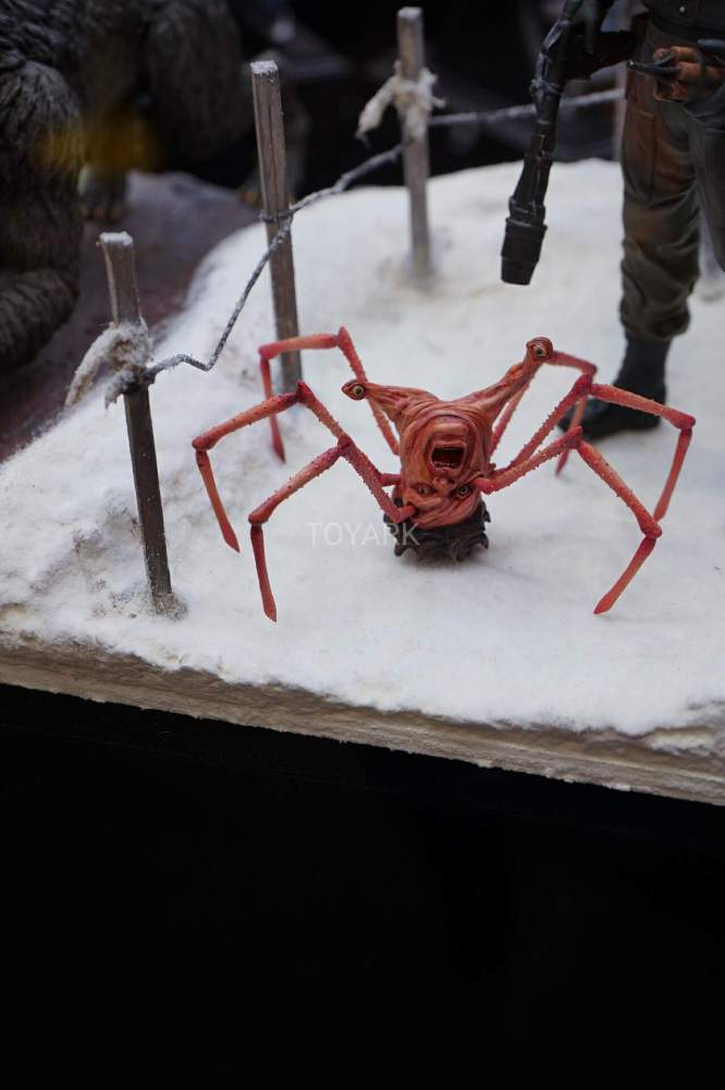 SDCC-2016-PCS-The-Thing-005