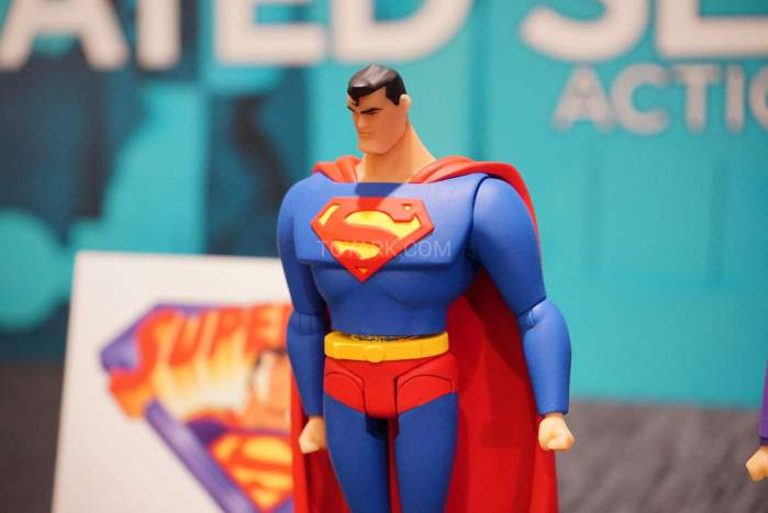SDCC2016-DC-Animated-022