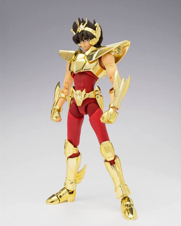 Seiya_EX_Gold_Edition (4)