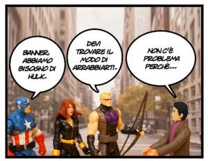 The Avengers-6_5-01