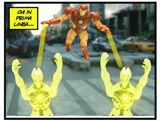 The Avengers-7_01-03