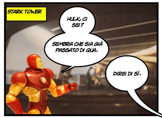 The Avengers-7_03-02